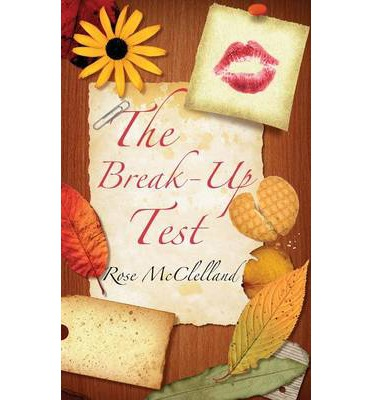 The Break-Up Test
