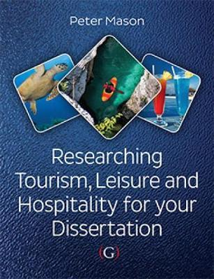 thesis on tourism and hospitality Better essays: hospitality tourism - hospitality tourism brevard county is a nice place to visit for the sun, surf, and sand in addition to the.