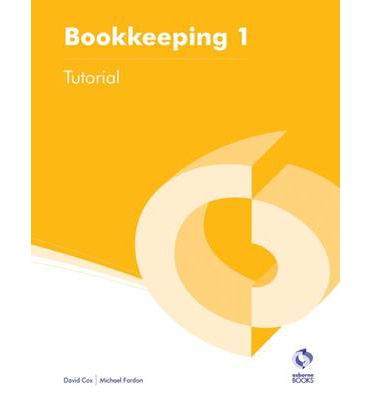 advanced management accounting tutorial 1 Learn accounting online with simplestudiescom accounting course we explain accounting principles in a simple way our course includes accounting tutorials on introduction to accounting, accounting tests with detailed explanations, and accounting dictionary.