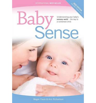the common sense book of baby and child care pdf