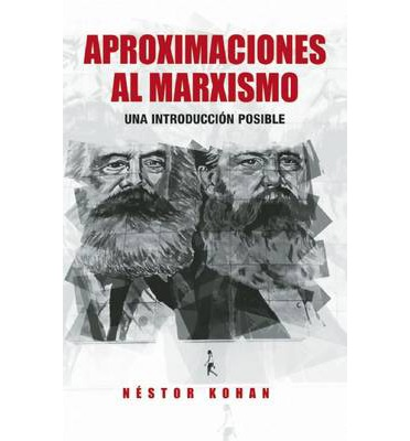 contemporary relevance of marxism Feature article: marx in the modern world many people are familiar with the commonplace criticisms of marxism­that marx and who was a contemporary of.