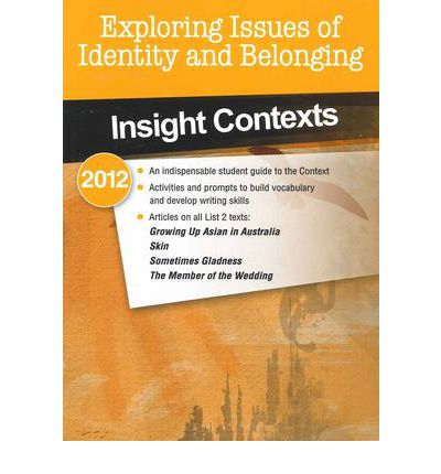 issues associated with personal information in addition to belonging essays online