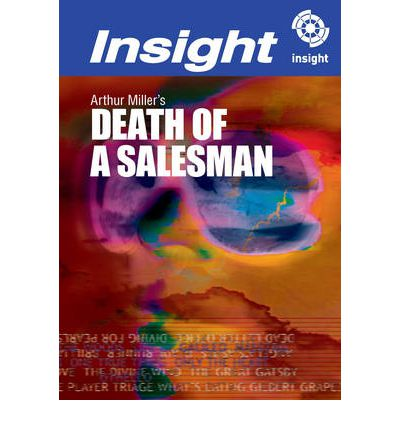 death of a salesman materialism Get an answer for 'how is the american dream related to death of a salesman how does it relates to some other characters in the book' and find homework help for other death of a salesman questions at enotes for wily, the american dream consists of a heavy dose of materialism.