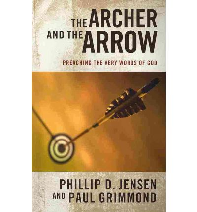 Archer & the Arrow