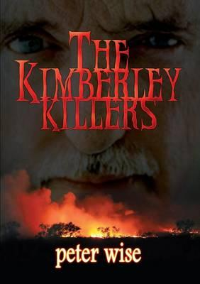 The Kimberley Killers