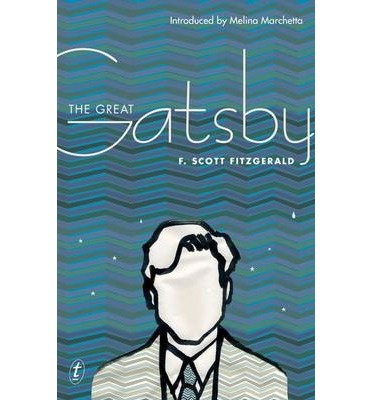 the great gatsbys illusion of himself in f scott fitzgeralds the great gatsby The great gatsby by f scott fitzgerald study guide chapter 1 1 tom is athletic and plays polo, he is a bigot, and only interested in himself he is blunt and hurtful daisy is traditional and comes from a spoiled childhood.