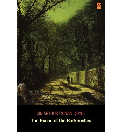 The Hound of the Baskervilles Book Summary and Study Guide