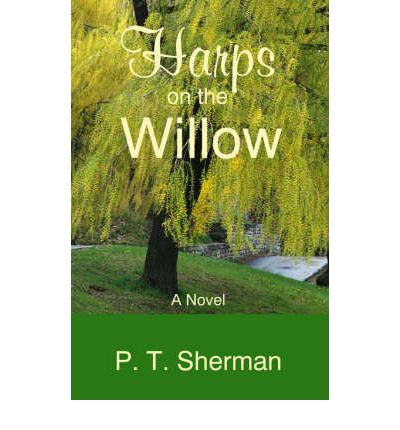 Harps on the Willow