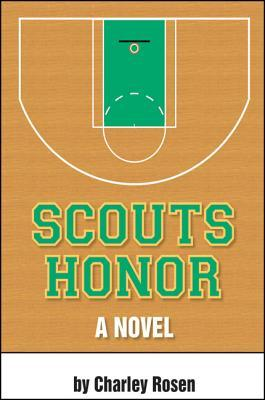 Scout's Honor