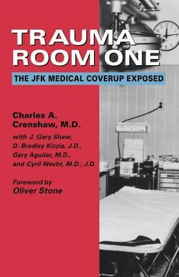 Trauma Room One