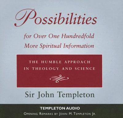 possibilities for over one hundredfold more spiritual information free pdf