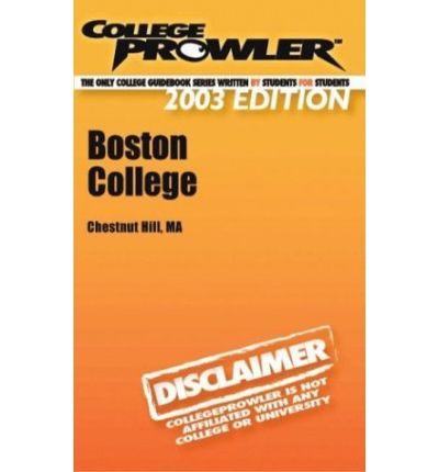 college prowler Get an in-depth review and ask questions about university of chicago including  academics, college rankings, and more see what people are saying about.