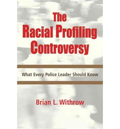 racial profiling ethics Perspectives on profiling™ is an interactive virtual learning  of thought on the subject of racial profiling  a robust ethical perspectives .