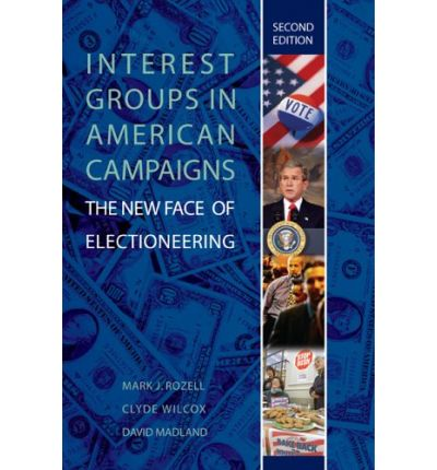 the influence of the pressure groups in the united states The united states used political warfare against other nations' political processes to either create political chaos or to influence a pro-us outcome the united states' department of defense has a manual on conducting psychological operations , including the use of media as a means to influence populations.