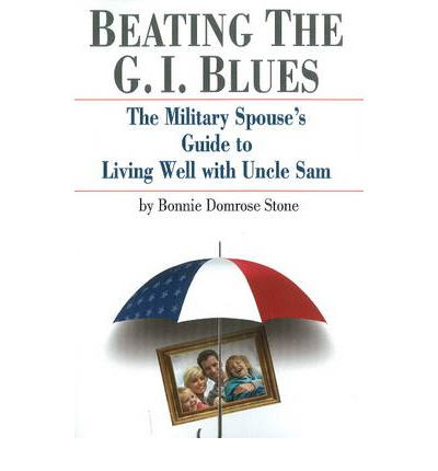 beating the blues book pdf