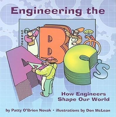 Engineering the ABC's