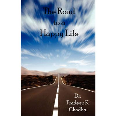 the road to true sexuality About dr juli slattery dr juli slattery is a recognized expert in the integration of biblical truth and sexuality she is a clinical psychologist, author, and speaker, with over twenty-five years of experience counseling, discipling, and teaching women.