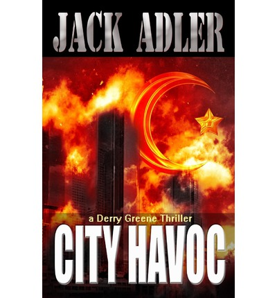 City Havoc