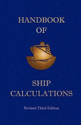 Ships shipping | Book Library Download Books