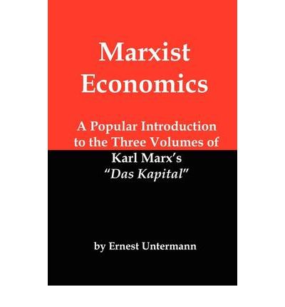 an introduction to the theories about communism by karl marx Karl heinrich marx (1818 - 1883) was a german philosopher, political theorist and revolutionary of the 19th century both a scholar and a political activist, marx is often called the father of communism, and certainly his marxist theory provided the intellectual base for various subsequent forms of communism.
