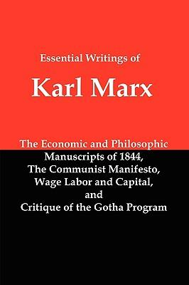 an introduction to the literature and writings of karl marx Marx & engels on literature and art : a selection of writings / bibliographic details main author: marx, karl, 1818-1883  a marx, karl, |d 1818-1883  introduction to marx and engels : a critical reconstruction / by: schmitt,.