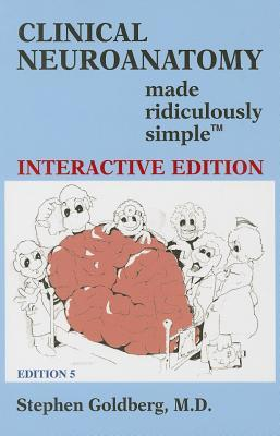 clinical anatomy made ridiculously simple free pdf