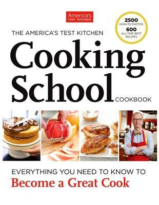 America S Test Kitchen Cookbook Pdf