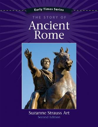 The Story of Ancient Rome