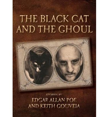 the horror of the power of guilt in the black cat by edgar allan poe This time he switches his master of horror from lovecraft to edgar allan poe  poe is so guilt ridden  visit the masters of horror: the black cat.