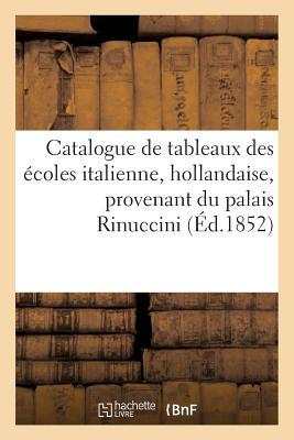 Baricco I Barbari Epub Download
