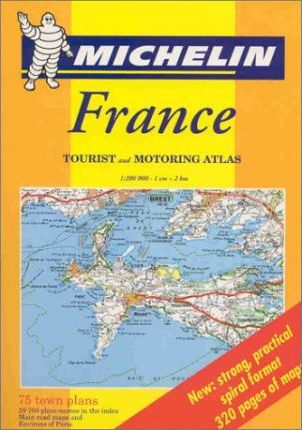 World atlases world maps online library read free books review book online michelin france atlas pdf by 9782061010914 gumiabroncs Choice Image