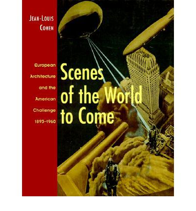 Scenes of the World to Come