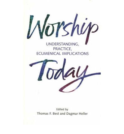 baptist and the ecumenical movement essay Stone/campbell movement: reformation or restoration (church history) / stone/campbell movement: reformation or restoration  the ecumenical movement.