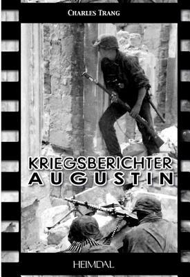 Free ebooks and audiobooks to read online or download page 3 download ebooks for mobile kriegsberichter augustin pdf by charles trang fandeluxe Gallery