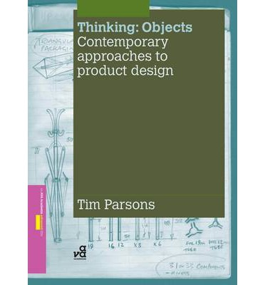 Thinking: Objects