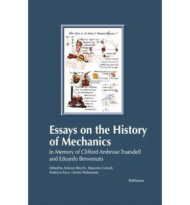 ... Holocaust, Fascism and Memory: Essays in the History of Ideas | TinyDL