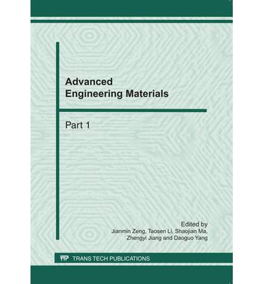 the science of engineering materials essay Engineers, as practitioners of engineering, are people who invent, design,  analyze, build, and test machines, systems, structures and materials to fulfill  objectives and requirements while  courses in electrical engineering, computer  science, materials science, metallurgy, mathematics, and software engineering.