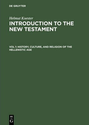 an introduction to the history of christian culture A study of the ethical thought of key figures and movements throughout christian history to enable our own understandings of and christian ethics: a historical introduction louisville, ky: westminster differentiating factors in the history of christian ethics ii the early church.