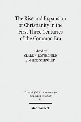 a history of the ancient era of christianity The narrative of christianity is complex as are the early christian doctrines, which  are best understood in the cultural and historical contexts of.