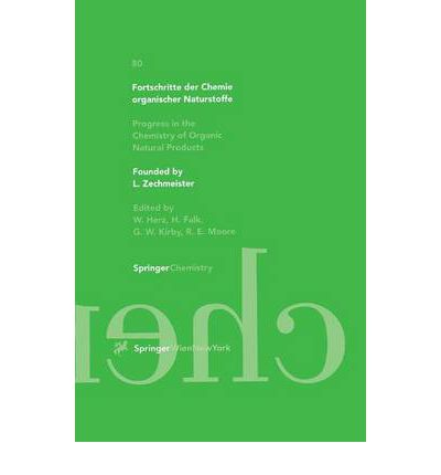 ebook probability and causality essays