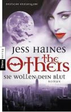 THE OTHERS 02. Sie wollen dein Blut