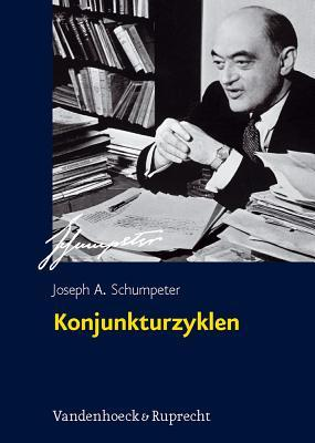 analysis of joseph a schumpeter's 2 introduction in 1942, joseph schumpeter, an austrian economist settled in the usa, published his capitalism, socialism and democracy, an analysis of the inevitability of.