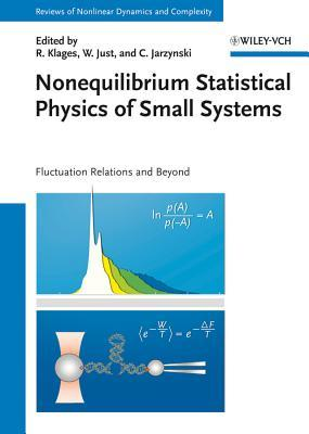 Nonequilibrium Statistical Physics of Small Systems : Fluctuation Relations and Beyond