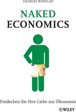 Naked Economics Ebook 87