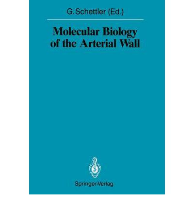 Molecular Biology quality papers