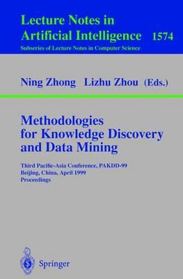 knowledge discovery and data mining By presentation of selected data mining applications in mechanical engineering   knowledge discovery, data mining methods, data mining.