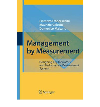 summary management control systems performance measurement Papers on the theme of how the design and implementation of performance  measurement and management control systems can impact the organization.