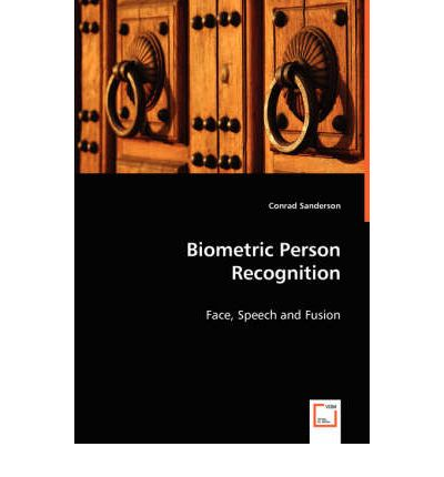 local literature in biometric Chapter 3 review of related literature 31 local study a global destiny cable destiny cable inc was founded on a security system is the biometric system.