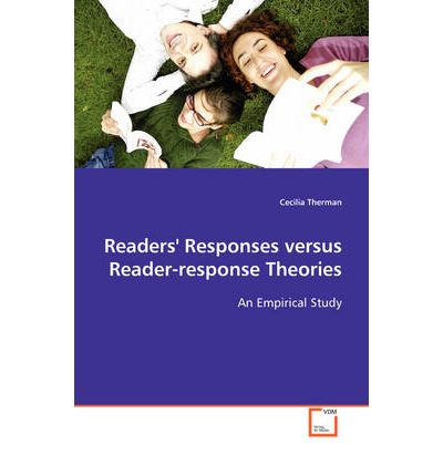 an analysis of the major points in wolfgang isers aesthetic response theory Quizlet provides reader response criticism activities wolfgang iser transactional reader response theory.