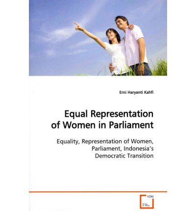 quota system of women in parliament In the book, women, quotas and politics (dahlerup, ed 2006, p19-21), a distinction is made between two separate dimensions in the definition of quota systems: the first dimension covers the questions who has mandated the quota system, while the second dimension indicates what part of the selection and nomination process that the quota targets.